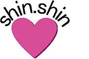 shin.shinフレンド倶楽部会員版