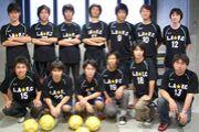 サッカー情報(L.A☆F.C)