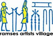 ramses artists village