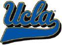 UCLA07夏