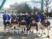 酒井根FC
