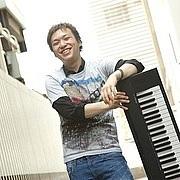 AYUMU 〜piano&vocal〜