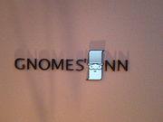 GNOMES'INN ノームズイン