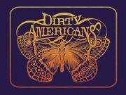 DIRTY AMERICANS