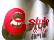 com's hair e-style