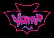 Vamp Clothing