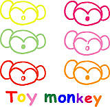 toymonkey