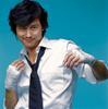私の彼は韓国人