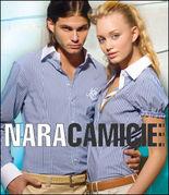 NARA CAMICIE(ナラ=カミーチェ)