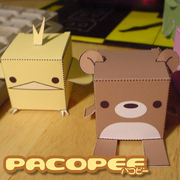pacopee〜パコピー〜