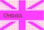 chelsea!!