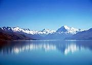 ニュージーランドが第2の故郷
