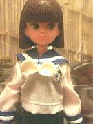 2005卒♡白梅乙女