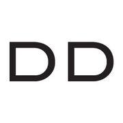 DD 〜ドローイング道場〜
