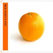 5E ♪オレンジの会♪