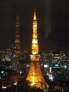 ♪ゲストハウス・東京暮らし♪
