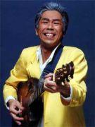 歌貴族 たまきこ氏