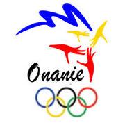 オナニーオリンピック
