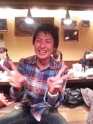 2 0 1 0 ★ 晶子ゼミ ☆