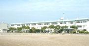 船橋市立湊中学校