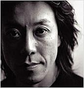 瀬田一郎-seta ichiro-