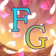 χF・Gχ