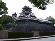 岡山理科大学で熊本出身の人間