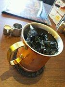福岡 カフェやバーを楽しむ会