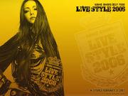 Live Style 2006のDVD♪