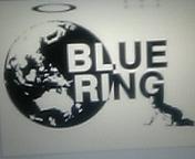 BLUE RINGエンタープライズ