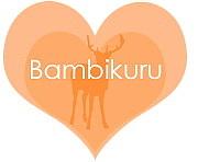 bambikuru