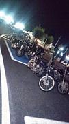 山形アメリカンバイククラブ
