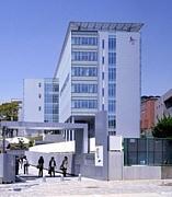 愛知淑徳大学2013年度入学生☆
