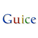 Google Guice Container