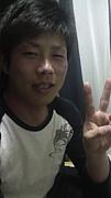 新居浜東!!〜平松広大応援団〜