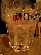 3リットルグラスの会