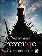 Revenge(海外ドラマ)