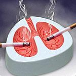 たばこ増税賛成 !!