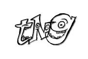 TNG (tengu)