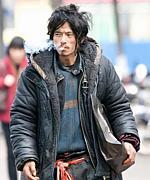 喫煙者の風あたりをよくしよう