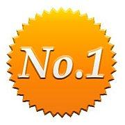 No.1.〜輝け、アニソンDJ〜