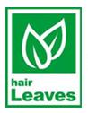 美容室【hair-leaves】