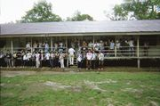 Malaysia Study tour 2006