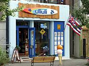aloha cafe uliuli