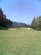 MJゴルフ部