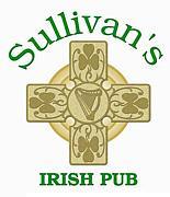 吉祥寺 Sullivan's Irish Pub