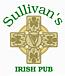 吉祥寺 Sullivan's Irish Pub