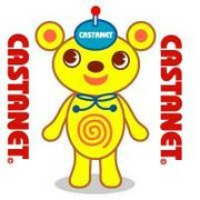 CASTANET�����