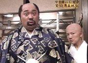 尼さん【めちゃイケ】