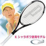 市川西高校テニス部